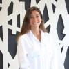 dra_amaia_ochotorena_pediatra_endocrinologa_policlinica_gipuzkoa