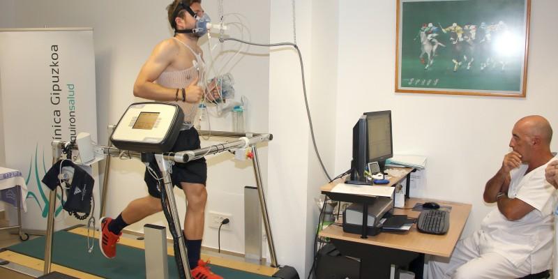Illarramendi_reconocimiento_real_sociedad_medicina_deportiva_policlinica_gipuzkoa_1