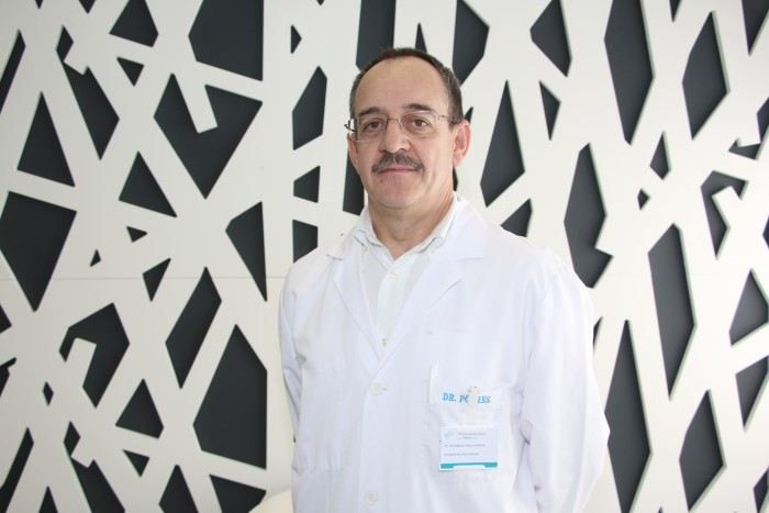 dr_porres_arrtimias