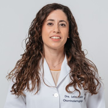 Dra. Leire_Alvarez