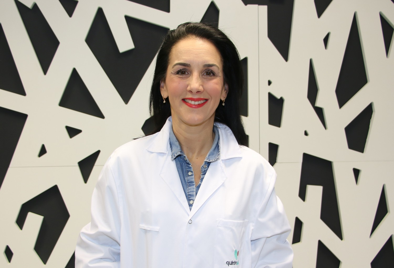 dra_laura_basterretxea_oncologa_policlinica_gipuzkoa