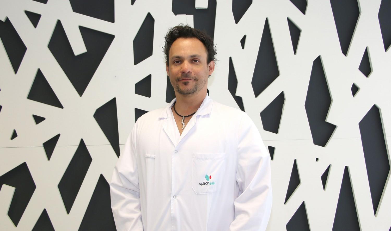 Dr.Simon_Leon_Correa_Urgencias