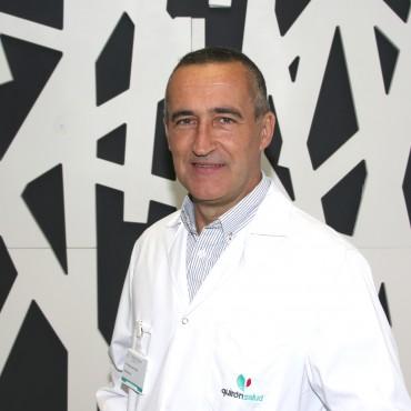 dr.francisco_loyola_radiologo_intervencionista