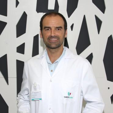 dr.iñaki_prieto_radiologo_intervencionista