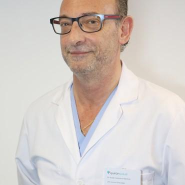 dr_koldo_carbonero_ginecologo_ura_hospital_de_dia_quironsalud_donostia