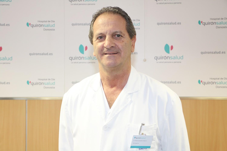 dr_sampedro_urgencias_hospital_de_dia_quironsalud_donostia_1