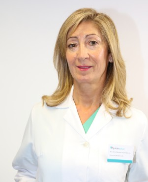 dra_miren_mandiola_directora_laboratorio_ura_hospital_de_dia_quironsalud_donostia