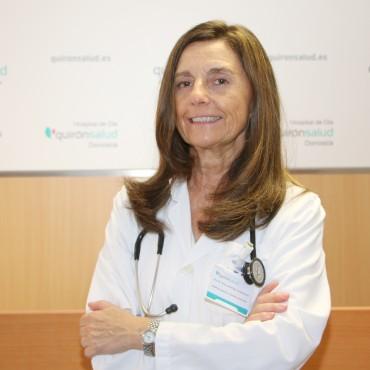 dra_gaztañaga_medicina_deportiva_hospital_de_dia_quironsalud_donostia_0