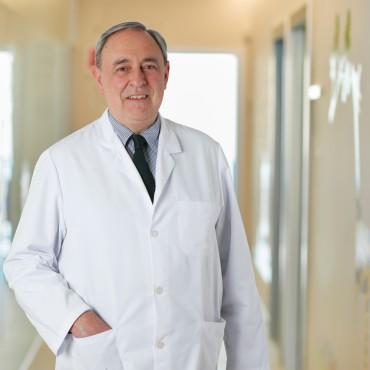 DR DOMINGO MURGUIONDO
