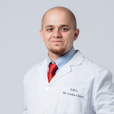 Dr.Carlos_Chiesa