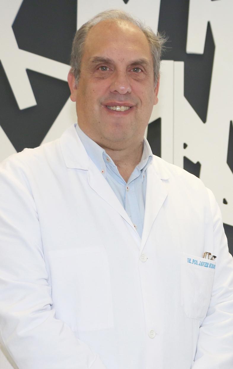 dr_murgoitio