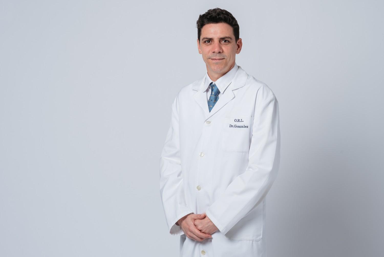Dr.Jose_Angel_Gonzalez