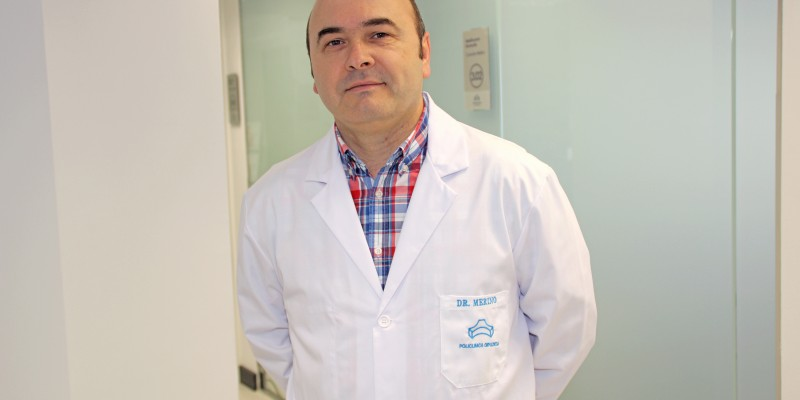 dr_merino_medicina_interna_policlinica_gipuzkoa