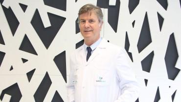 Dr.Gurutz_Linazasoro_neurologo_4