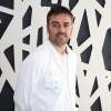 dr_ruben_garcia_martin_cardiologia_policlinica_gipuzkoa