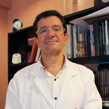 DR.SANTOS