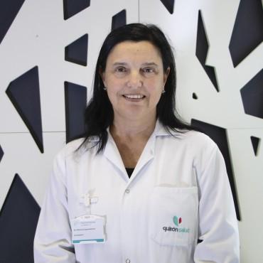 Dra. Maria Esparza NEUROPEDIATRA PG