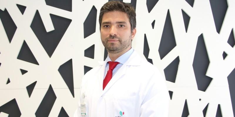 Dr_Francisco_Barrios-1-1500x934