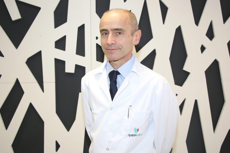 dr_martin_cirugia_maxilofacial_2