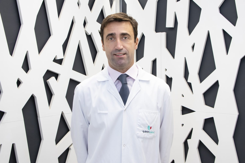 Dr. Zaldua